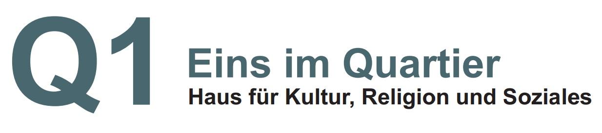 Q1 Bochum